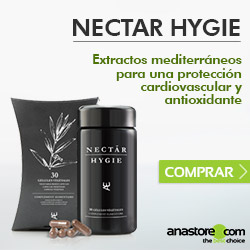 Nectar Hygie