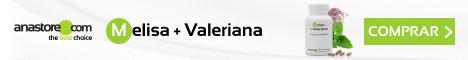 Melisa + Valeriana