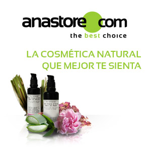 comprar aceite de moringa en Anastore.com