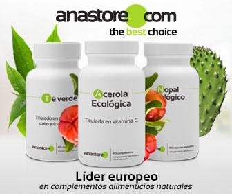 Anastore.com