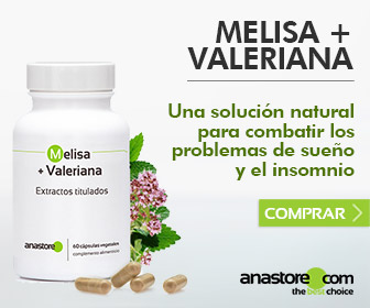 remedio maternity dormir artless valeriana