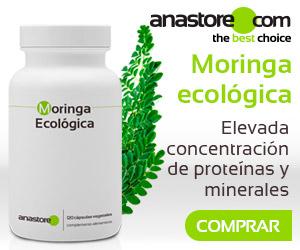 Moringa Ecológica