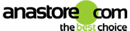 Anastore.com. Leader Européen de vente en ligne de complément alimentaire