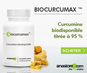 Curcugreen®