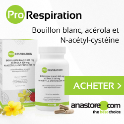 Pro Respiration