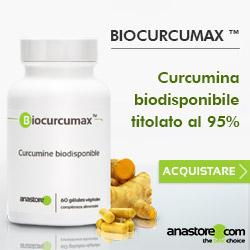 Biocurcumax™